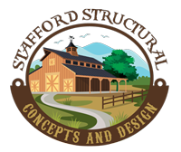 Stafford-Structural-Concepts-and Designs Logo