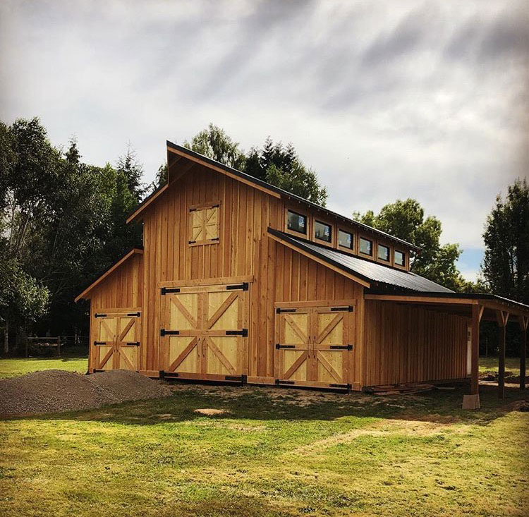 Salmon-Creek-Barn