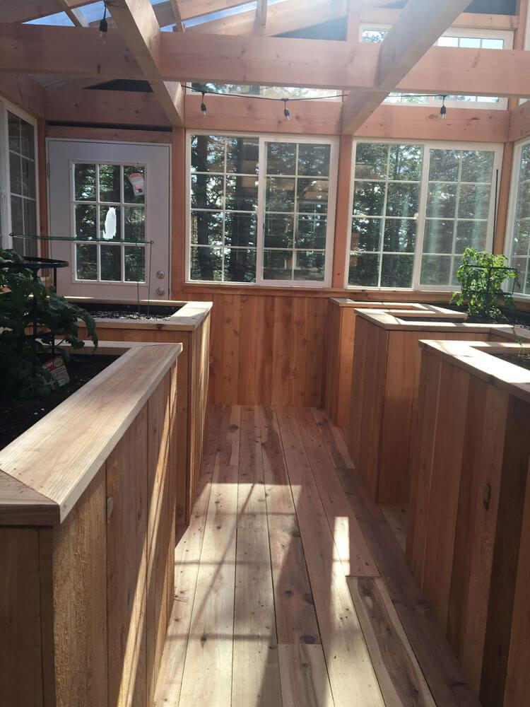Testimonials-greenhouse-Stafford
